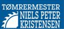 Niels Peter Kristensen logo