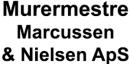 Murermestre Marcussen & Nielsen ApS logo