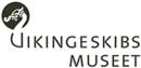Vikingeskibsmuseet i Roskilde logo