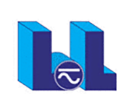 Lars Lundsgaard logo