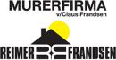 Reimer Frandsen Murerfirma ApS logo