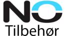 Notilbehør ApS logo