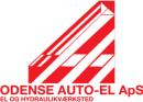 Odense Auto-El ApS logo