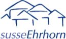 Ejendomsfirmaet Susse Ehrhorn logo