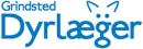 Grindsted Dyrlæger ApS logo