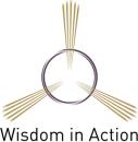 SEB Gruppen A/S - Hovedkontor logo