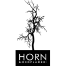 Horn Bordplader A/S logo