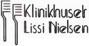 Klinikhuset Lissi Nielsen logo