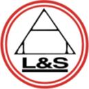 Hjallerup Træ og Spærfabrik A/S logo