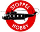 Stoppel Hobby logo