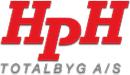 HPH Totalbyg A/S logo