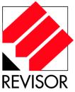 Damgaard & Enevoldsen Registreret Revisionsaktieselskab logo