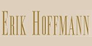 Erik Hoffmann logo