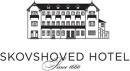 Skovshoved Hotel logo