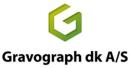 Gravograph dk A/S logo