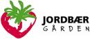 Jordbærgården logo