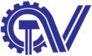 Vildbjerg Smede og VVS ApS logo