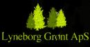 Lyneborg Grønt Aps logo