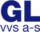 GL VVS A/S logo
