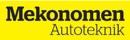 Refsvindinge Auto logo