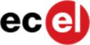 ec el ApS logo