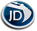 Jens Dalsgaard logo