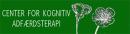 Center for Kognitiv Adfærdsterapi ApS logo