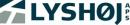 K. Lyshøj ApS logo