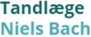 Tandlæge Niels Bach logo