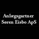 Anlægsgartner Søren Eisbo ApS logo