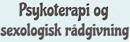 Virksomhed v/ Kirsten Lund-Sørensen logo