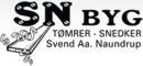 SN Byg logo