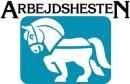 Arbejdshesten ApS logo