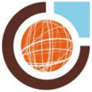 Erhvervsgymnasiet Grindsted logo