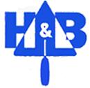 Holmegaard & Bertelsen ApS logo