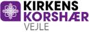 Kirkens Korshær logo