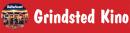 Kulturhuset Grindsted-Kino logo