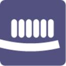 Tandlægerne I Lyngby v/Anne Boelsmand Og Dorthe Dorf Petersen I/S logo