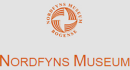 Nordfyns Museum logo