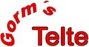 Gorm's Telt & Service Udlejning logo
