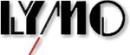Lymo ApS logo