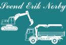 Svend Erik Norby logo