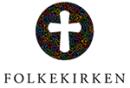 Varde Kirkegårdskontor logo