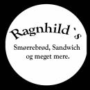 Ragnhild`s logo