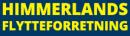 Himmerlands Flytteforretning ApS logo