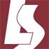 Larsen & Søndergaard Byggerådgivning A/S logo