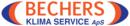 Klimagården logo