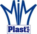 Mim Plast ApS logo