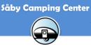 Såby Camping Center logo