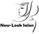 New-Look Salon logo